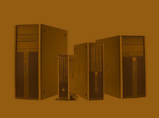 RFB Υπολογιστές