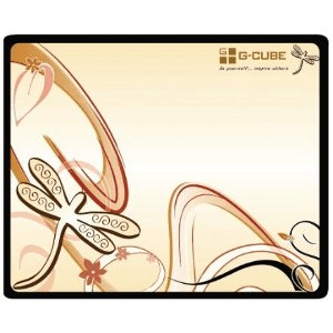 MOUSE-PAD-G-COUBE-CLR
