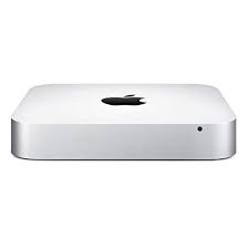 APPLE-MAC-MINI-7-1-A1347-LATE2014-I5-4278U-8GB