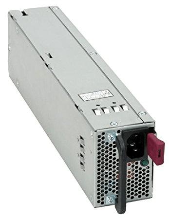 PSU-1000W-HP-ML350-370-DL380-G5