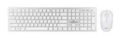 POWERTECH-KEYBOARD-MOUSE-NEW