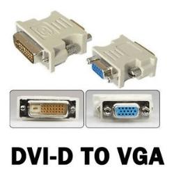 METATROPEAS-DVI-D-ML-TO-VGA-FML