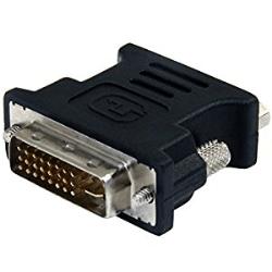METATROPEAS-DVI-ML-TO-VGA-FML