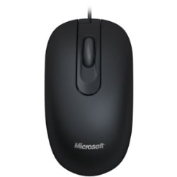 MOUSE-MS-DSP-ORT-200-USB