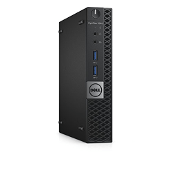 DELL-OPTIPLEX-3020-MICRO-I5-4590-4GB