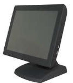-FLEXI-POS-J1800-CELERON-J1800-64GB-SSD