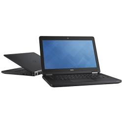 DELL-LATITUDE-E5250-INTEL-I3-5010U-4GB