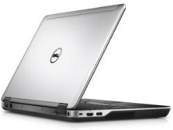 DELL-LATITUDE-E6540-INTEL-I5-4310M-4GB