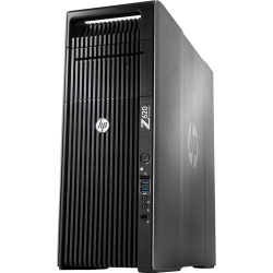 HP-Z620-MT-2-X-XEON-E-2690-64GB-DVDRW