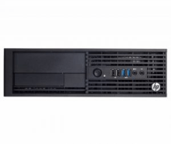 HP-Z230-SFF-INTEL-I7-4770-8GB