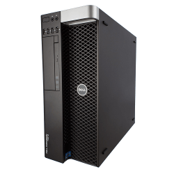 DELL-PRECISION-T3610-XEON-E-1603-16GB-DVDRW