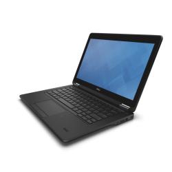 DELL-LATITUDE-E7250-INTEL-I5-5300U-8GB