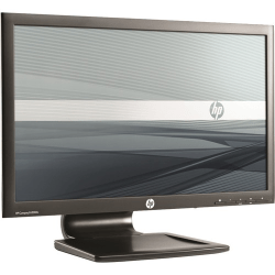 HP-LA2306X-23''-LED-GRADE-A
