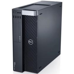 DELL-PRECISION-T7600-XEON-E5-2660-8-CORES-16GB-DVDRW