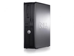 DELL-OPTIPLEX-780-DT-INTEL-CORE2DUO-P7500-4GB-DVD