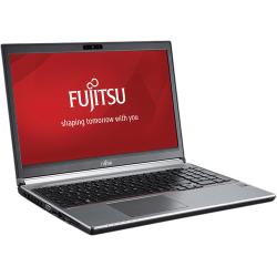 FUJITSU-LIFEBOOK-E754-INTEL-I5-4200M-4GB-DVD-RW