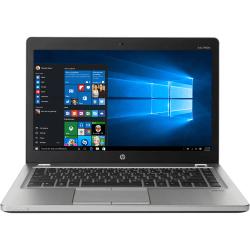 HP-ELITEBOOK-640-G1-INTEL-I5-4210M-4GB-DVD-RW