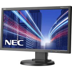 NEC-MULTISYNC-E233WM-23''-LCD-GRADE-A