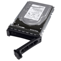 HDD-146GB-SAS-10K-2-5-WITH-TRAY