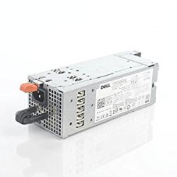 PSU-870W-DELL-POWEREDGE-R710-T610