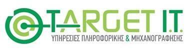 targetit logo